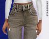 """Earl Grey """"Jeans"""" / Dawn"""
