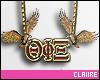 C|Capo TPX Req