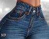 NP. Mari Jeans RLS