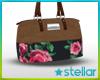 SF| Bloom Bag