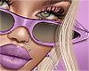 💜 Lilac Shades