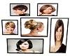 Salon Pictures 2