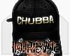 ♓ Chubba
