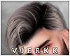 VK   Vierkk Hair .35