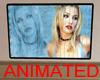 [z]Billboard Animated