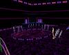 Purplematic Club