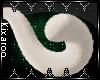 [K] Reina Tail V3