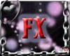 FX Gem Sparkle Wall