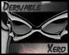 ✘. Bat Sunglasses Up F