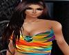 (DI) Gay Pride top 2 (F)
