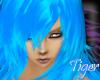 [TD] Long Blue Male