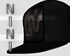 FN JPN Snapback