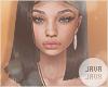 J | Alvira black