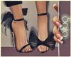 S! Bow Heels B