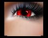 Eye Need Blood
