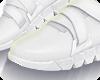 JL▲ Nel Shoes White