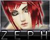[Z] Suigetsu [Pyro]