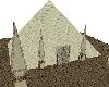 Tiggers Tigeress Pyramid