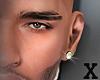 ♛.Ear.X.PR