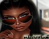 [|K|]HD Glasses Zira