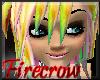 Rainbow Kairi