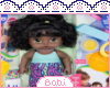 Baby Alive Doll 3