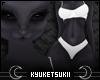 Uchu .fur [ f ]