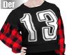 [3D] Sweater