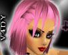 [V4NY] Kanzie pink1