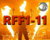 [RFF1-11] Feuer Frei V2