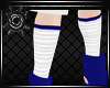 [!] Sasuke legbandages