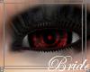 VAMP RED eyes
