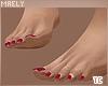 м  Pina .Feet