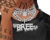 bree [custom]