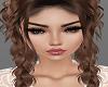 H/Carley Maple