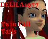 Twinfalltails-blk/dkred