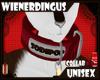 W! Sodipop I Collar