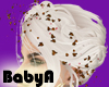 ! BA Butterfly Swarm