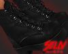 $ Season Boots