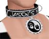 [NJ] Jason's Collar