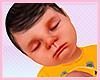 BABY Noah 01