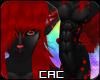 [CAC] Alpha Fur V2