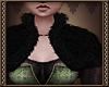 [Ry] Fur caplet2