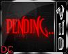 [VHD] Skull|Coffin|purse