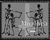 [MLA] Skeletons group