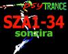 SONZIRA