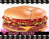 Burger (For Box)