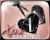 .xpx. Req. 'Z' Earrings