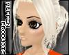 [m] Platinum Saemi