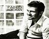 ale -PABLO ALBORAN